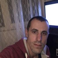 Тодор, 34 года, Дева, Бургас