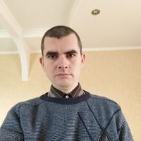 Александр, 34 года, Рак, Иловайск