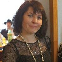 Елена, 44 года, Рыбы, Пермь
