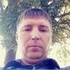 Алексей, 37, г.Ливны
