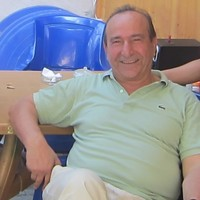 Корней, 60 лет, Рак, Провиденс