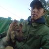 Дмитрий, 20, г.Куртамыш