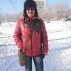 Александр, 52, г.Комсомольск-на-Амуре