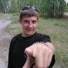стимул, 31, г.Йошкар-Ола