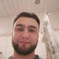 Али, 27 лет, Телец, Калининград
