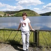 Алёна, 27, г.Суксун