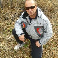 Андрей, 52 года, Дева, Петропавловск-Камчатский