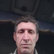 Андрей 44 Кисловодск