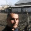 Уткирбек, 40, г.Шахрихан