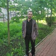 Евгений 44 Воронеж