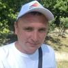 Юрий, 32, г.Ревда