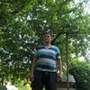 Анатолий, 46, г.Лубны