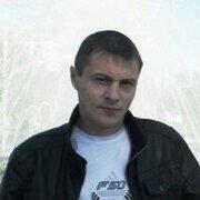 Юрий Прудников 37 Десногорск