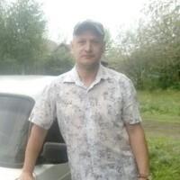 Василий, 37 лет, Весы, Воронеж