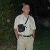 billson, 54, г.Комотини