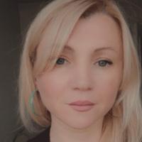 Наташа, 46 лет, Рак, Минск