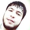 АЛЕК, 24, г.Ишимбай