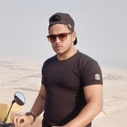 sahil khan 27 Пандхарпур