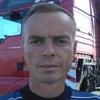Сергей, 42, г.Ганцевичи