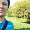 Andrii, 31, г.Алуксне