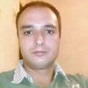 Коската, 32, г.Prilep