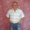 Василий, 64, г.Свислочь