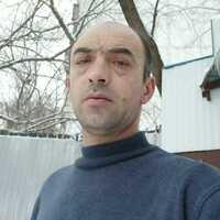 Игорь, 35 лет, Близнецы, Москва