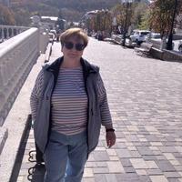 Овчинникова Наталья, 60 лет, Овен, Георгиевск