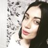 Lilu, 32, г.Кокшетау