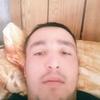 Sulton, 25, г.Истаравшан (Ура-Тюбе)