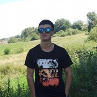 !!!!!!, 24 года, Телец, Москва