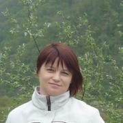 Татьяна Владимировна 49 Нижний Новгород