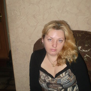 сайт знакомств москва для
