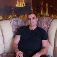 Дмитрий, 36 лет, Весы, Геленджик