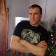 Дмитрий 37 Москва