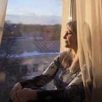 Евгения, 43 года, Стрелец, Нижний Новгород