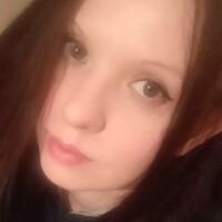 Татьяна, 32 года, Скорпион, Великий Новгород (Новгород)