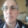 Mike, 61, г.Maidstone