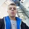 Вадим, 20, г.Крыжополь