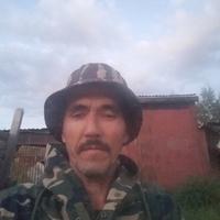 Bakhtiyor, 47 лет, Водолей, Алабино