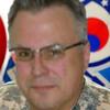 Peter William, 58, г.Гнивань