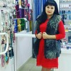 Юлия, 24, г.Борисоглебск