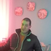 Юра, 35, г.Несвиж
