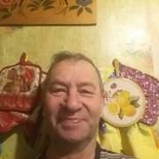 СЕРГЕЙ  Вячеславович 59 Нижний Новгород