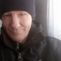 Viktor, 45 лет, Лев, Киев