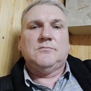 павел 57 Заводоуковск
