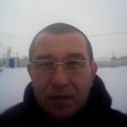 пётр 45 Кузнецк