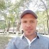 Александр, 41, г.Краснокаменск