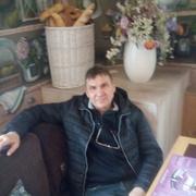 Сергей 51 Подольск