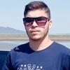 Алексей, 18, г.Черногорск